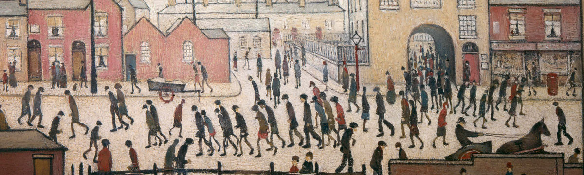 Lowry_factory_gates